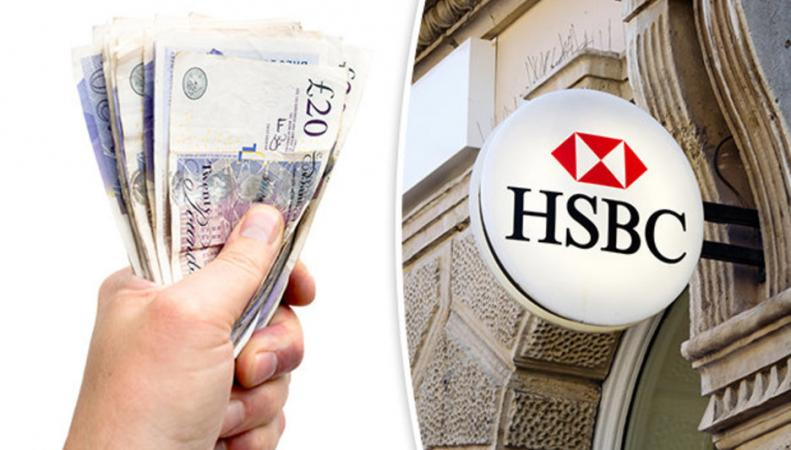 Названы лучшие и худшие банки Великобритании  обслуживании клиентов-физлиц