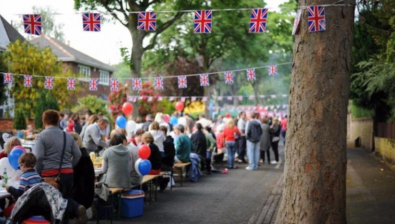 Британцам летом 2017 года добавят официальный выходной фото:stv