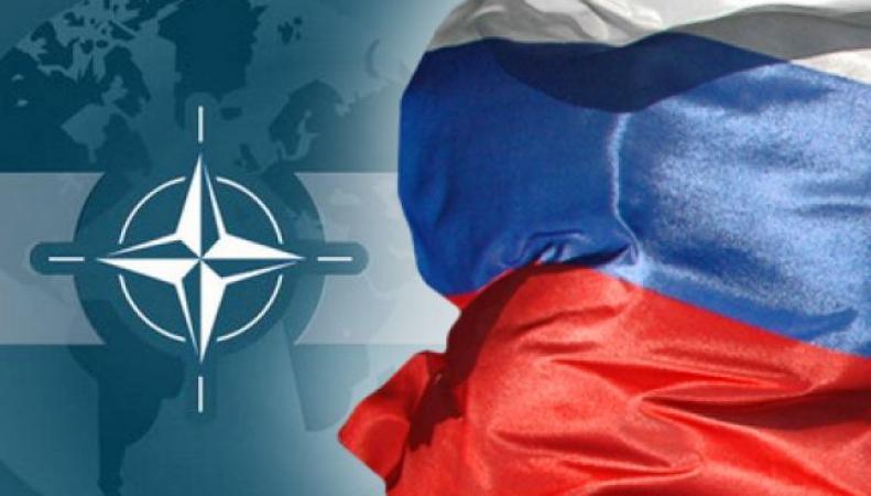 НАТО готовит ответ России