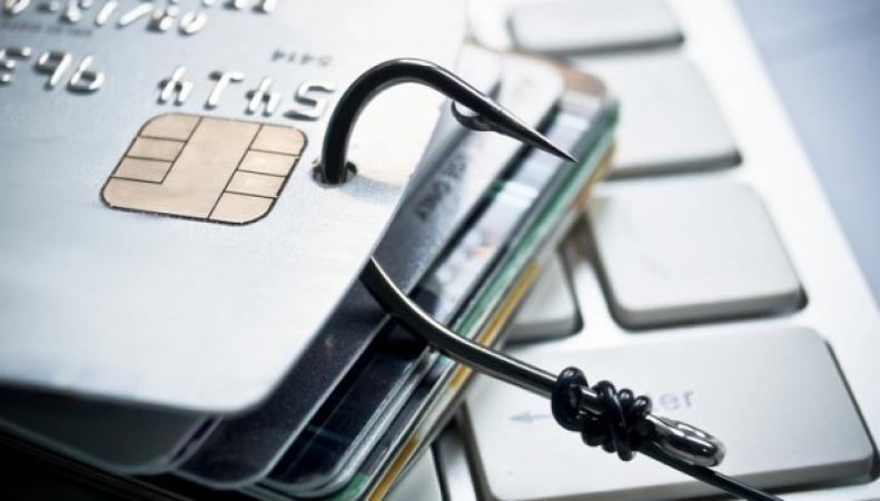 СМИ предупредили британцев об основных уловках финансовых мошенников