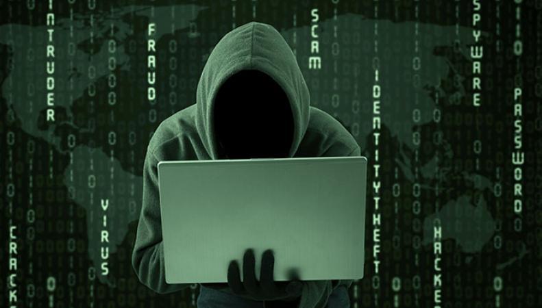 Ироничный ответ российского посольства в Лондоне на заявления о хакерских атаках