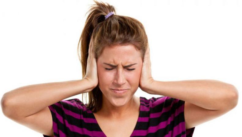 Британские ученые выяснили, почему людей раздражают некоторые звуки