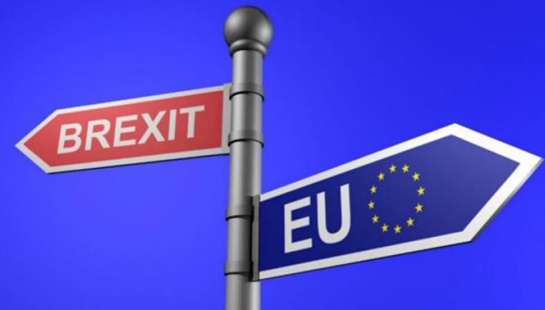 Великобритания не поддастся на шантаж ЕС по сделке Brexit