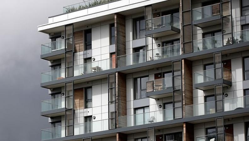В Великобритании увеличатся минимальные сроки долгосрочной аренды жилья