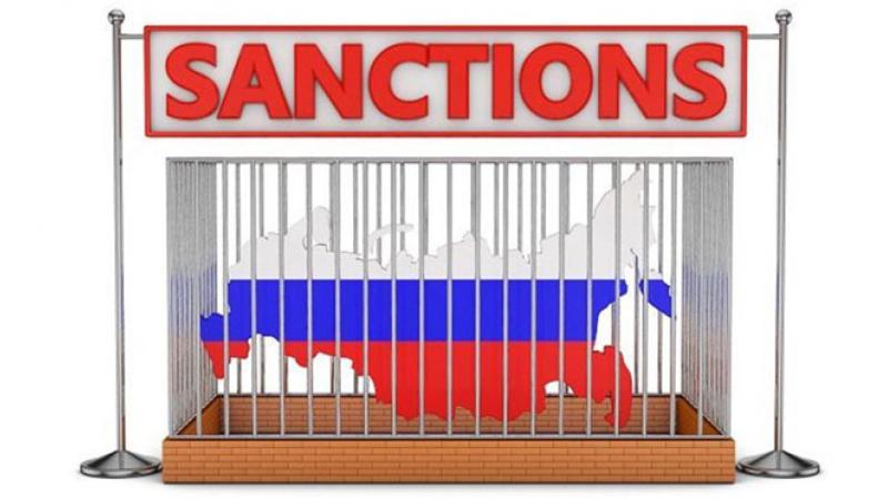 В очередных санкциях США обнаружена полезная Москве лазейка