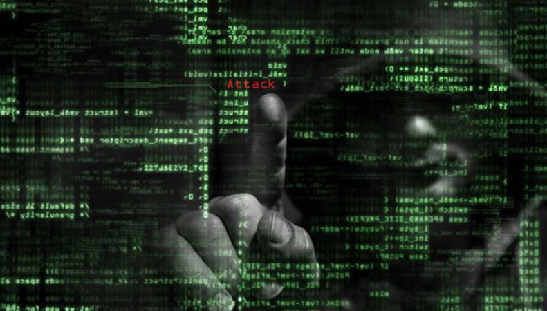 Британца обвинили в содействии кибератакам на мировые компании