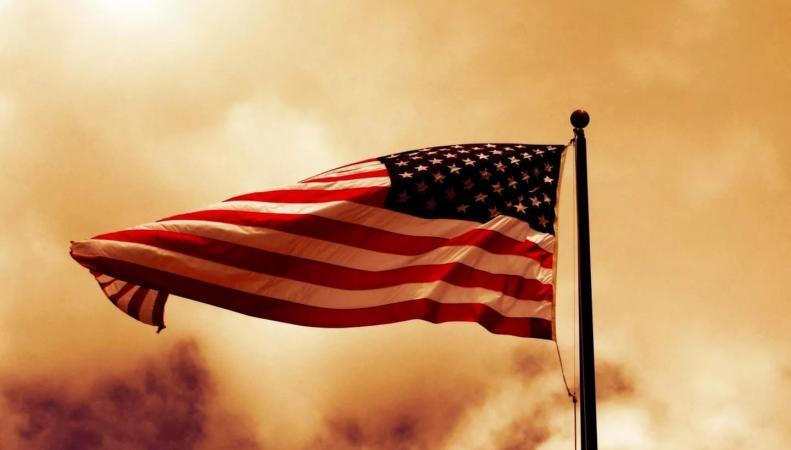 Президент откровенно объявил окрупнейшем военном фиаско США— Резонансное признание Трампа