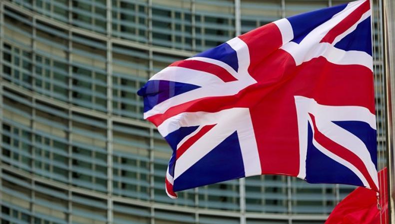ВМинистерстве обороны Великобритании выступают заподдержание «линий связи» сРФ