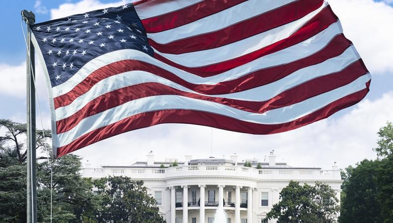 Власти США планируют  вдвое  уменьшить  финансирование программ ООН