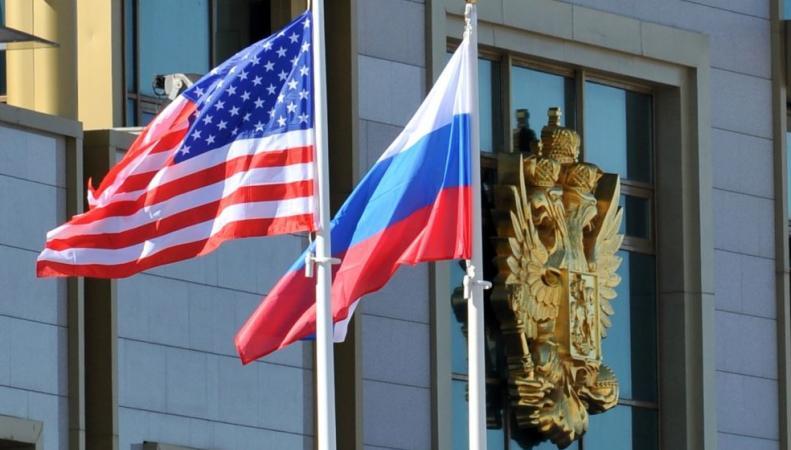Власти США грозят российским дипломатам уголовным преследованием