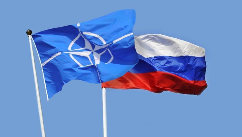 Командующий НАТО вевропейских странах обвинил РФ в несоблюдении правил проведения учений