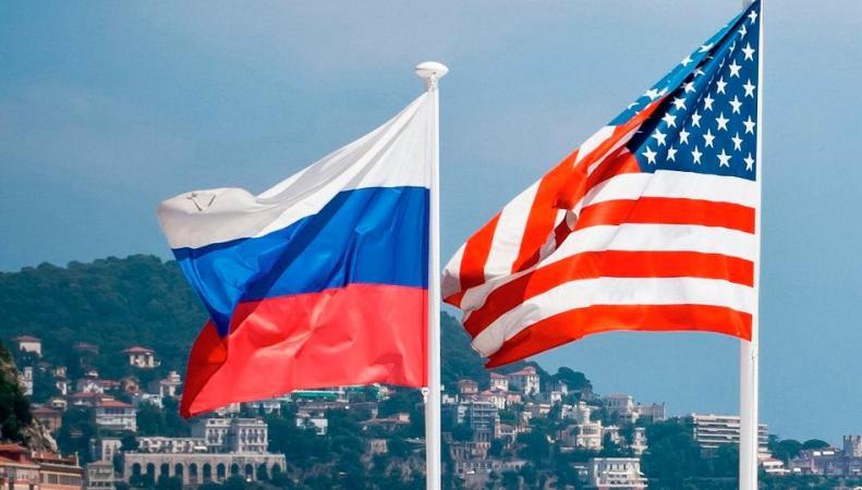 «Ростех» сказал, как санкции США помогают компании развиваться