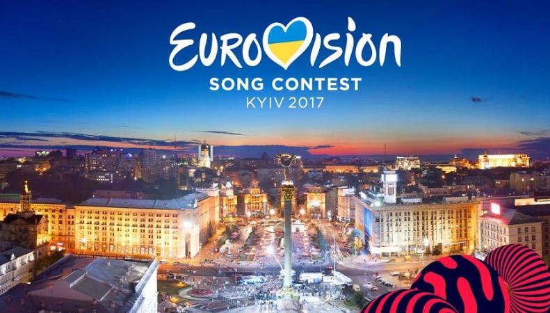 Италии прочат победу наЕвровидении-2017 вКиеве