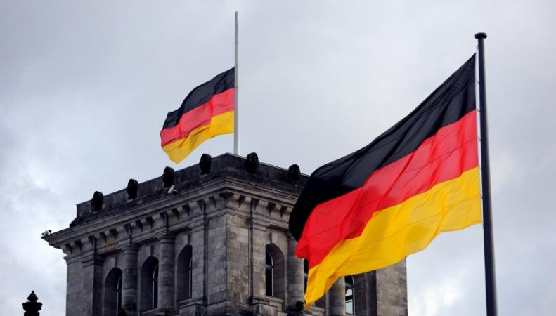 Глава МИД Германии призвал США скорректировать позиции поСирии
