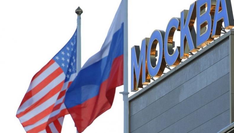Москва посоветовала американцам не испытывать силу России
