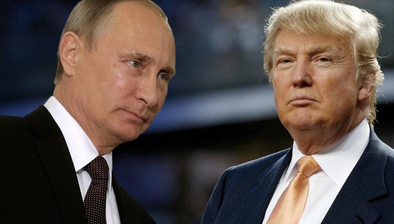 WP: Белый дом опротестует положения обантироссийских санкциях