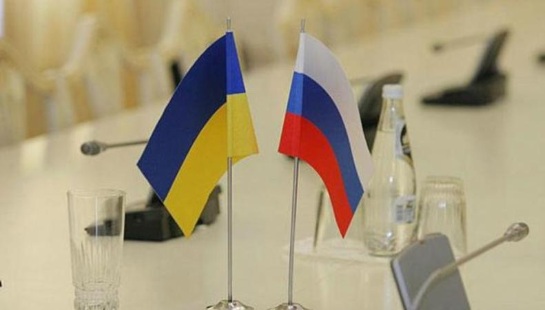Москва устроила разнос Киеву
