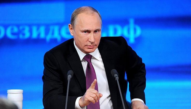 Глава МИД Польши назвал условия