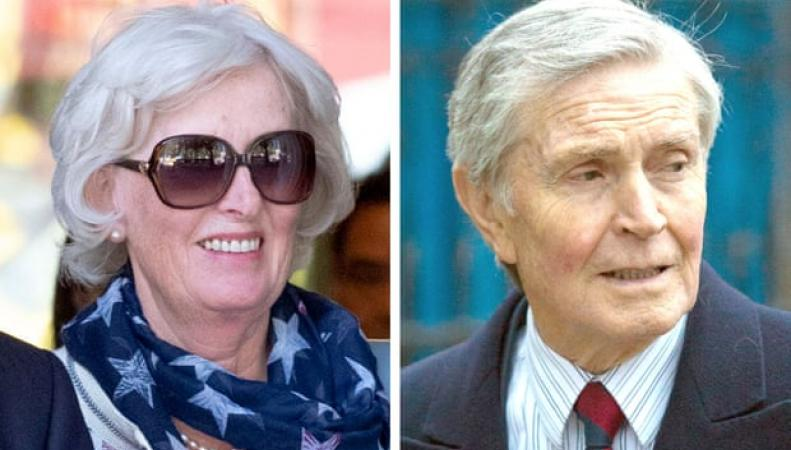 В Великобритании признали безусловной причину для развода «не сошлись характерами»
