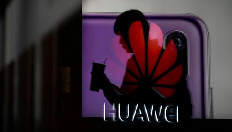 Оксфордский университет заблокировал гранты и спонсорскую помощь от Huawei