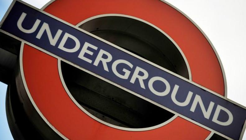 Символика лондонского транспорта станет экспортируемым брендом