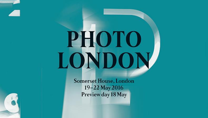 В Лондоне открылась выставка авангардного фотографа Сергея Чиликова