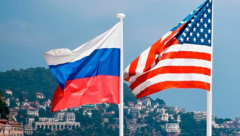 США откажут от проведения Олимпиады 2024