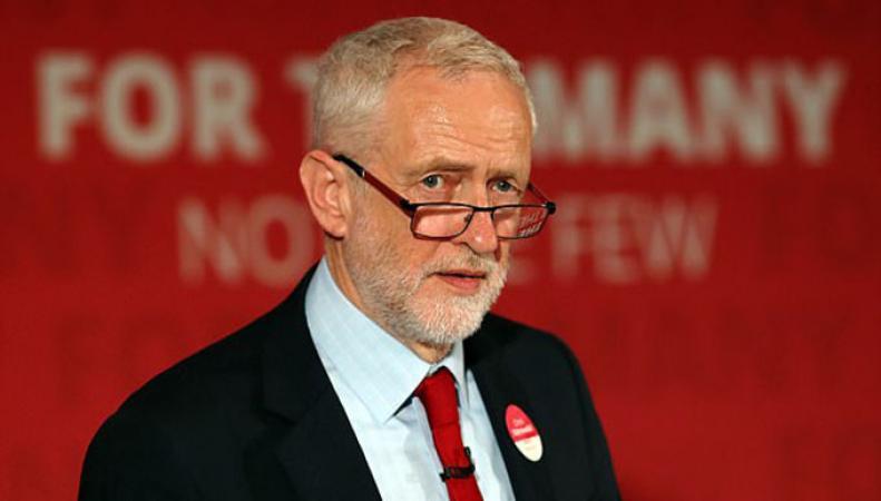 Лейбористы планируют ослабить ограничения для мигрантов