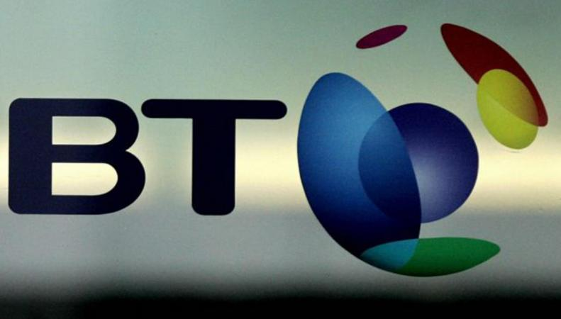 British Telecom предупредила о двух этапах повышения цен фото:independent.co.uk