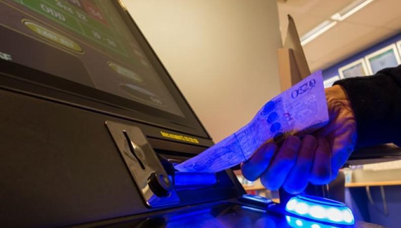Тотализаторы и казино в Великобритании обложат налогом в пользу больных игроманией