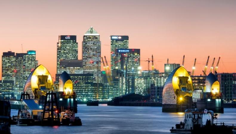 Евросоюз отказал Лондону в особом статусе после Брекзита