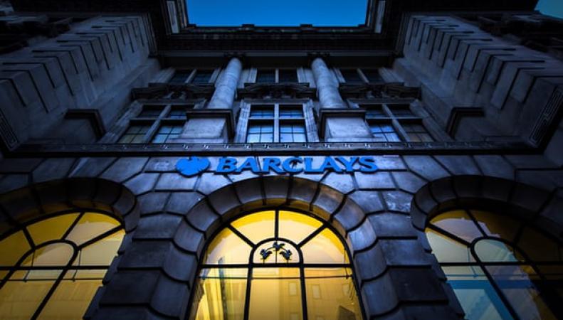 Британские банки проверят эккаунты клиентов в поиске нелегальных мигрантов фото:theguardian