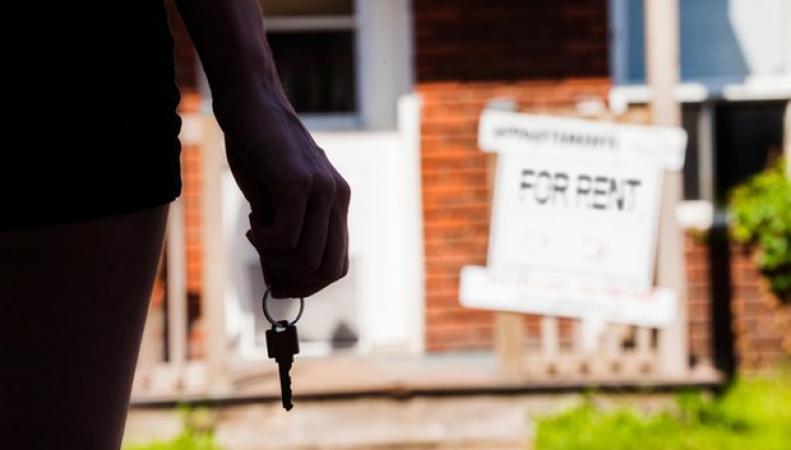 Садик Хан признал крах городской программы контроля деятельности рантье фото:theguardian.com
