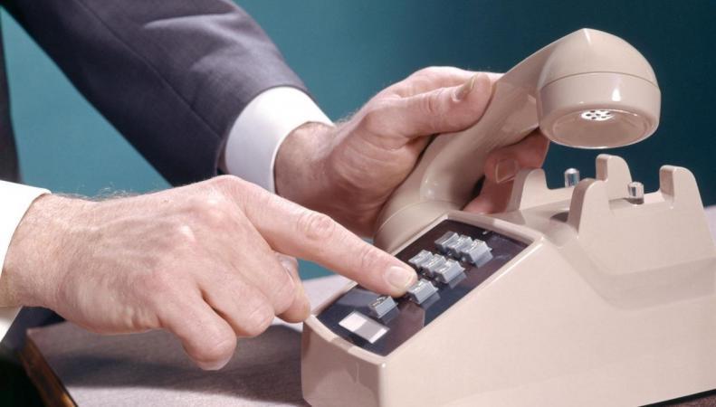 BT снизит цены для миллиона абонентов стационарной телефонной связи фото:independent