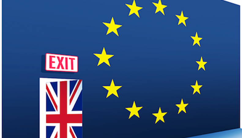 Выйдет ли Британия из ЕС