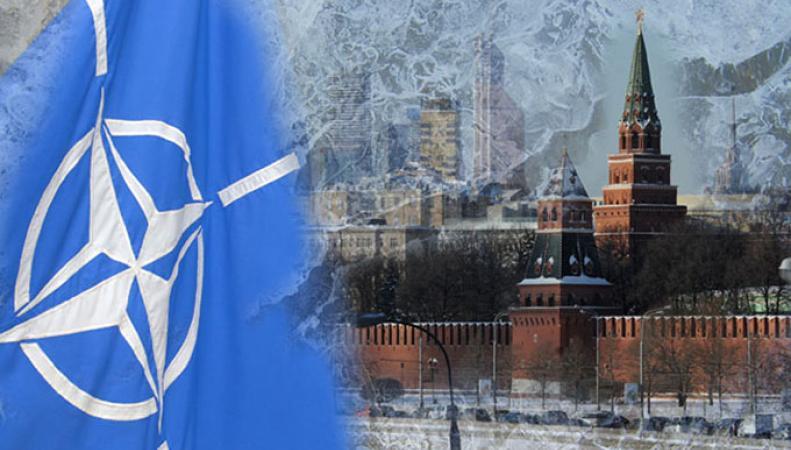 «39 оттенков устрашения России»: западные СМИ узнали о тайном плане НАТО