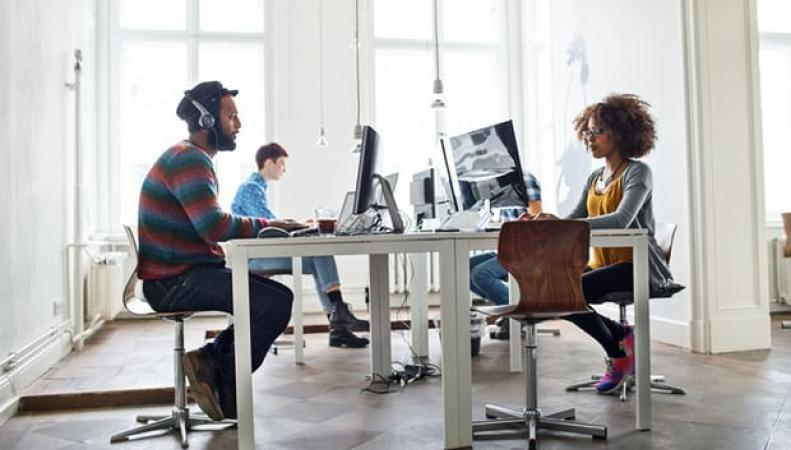 Британское правительство включило работающих тинейджеров в пенсионную схему