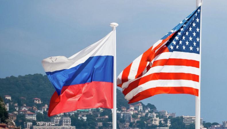 Америка и Россия будут строить новые особые отношения