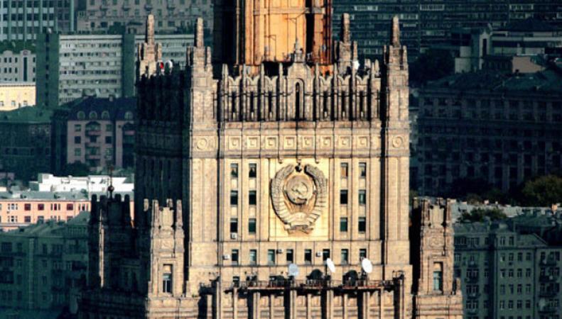 Европа отстает от России в противодействии терроризму на десять лет