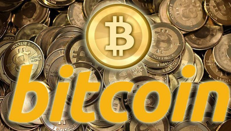 Курс биткоина 11 декабря: после падения криптовалюта восстанавливает свои позиции
