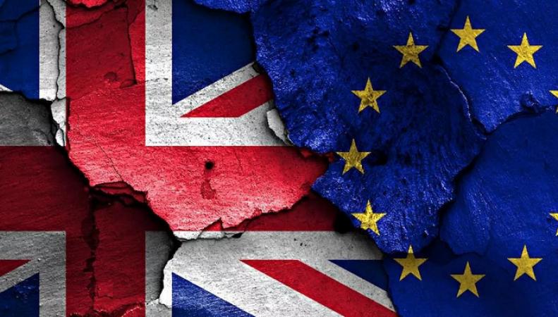 Британский бизнесмен пожертвовал £1 млн на новый референдум по Brexi