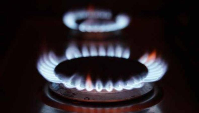 Назван худший поставщик энергоресурсов населению в Великобритании фото:birminghammail.co.uk