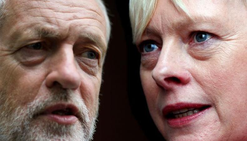 Лейбористы подняли расценки на аффилированное голосование на партийных выборах фото: the mirror