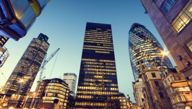 Угроза Brexit понизила инвестиционную привлекательность Великобритании фото:everyinvestor.co.uk