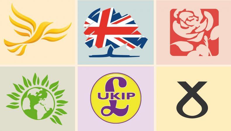 Промежуточные итоги парламентских выборов: лейбористы «в плюсе», тори и SNP потеряли места