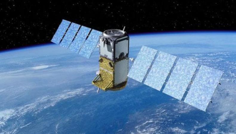 ЕС намерен исключить Британию из космических программ