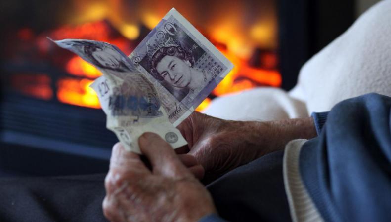 В Великобритании будет повышен социальный тариф на электричество