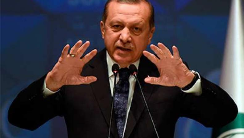 """Германия, Турция, вывод самолетов, авиабаза """"Инджирлик"""""""