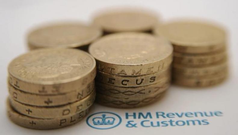 Сотрудники британских компаний могут лишиться немонетарных бонусов на работе фото:teleraph.co.uk