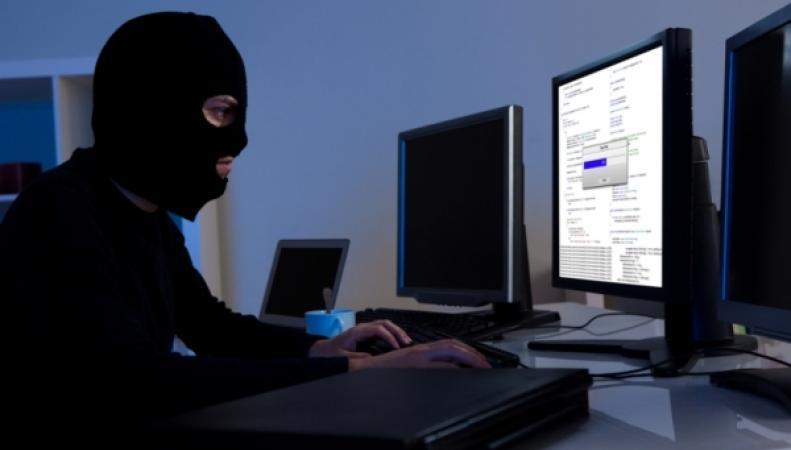 атака хакеров будет остановлена